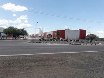 NEX-21822 - Terreno en Venta en La Griega, CP 76249, Querétaro.