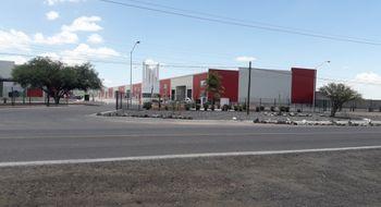 NEX-21823 - Terreno en Venta en La Griega, CP 76249, Querétaro, con 14851 m2 de construcción.