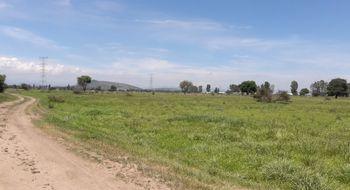 NEX-21830 - Terreno en Venta en Ejido Purísima de Cubos, CP 76294, Querétaro.