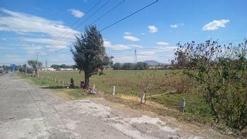 NEX-21834 - Cuarto en Venta en El Organal, CP 76813, Querétaro, con 10 m2 de construcción.