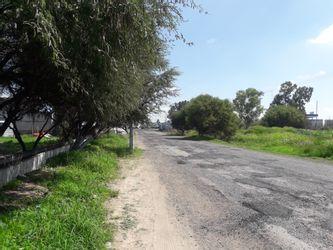 NEX-21840 - Bodega en Venta en Palo Alto, CP 76247, Querétaro, con 500 m2 de construcción.