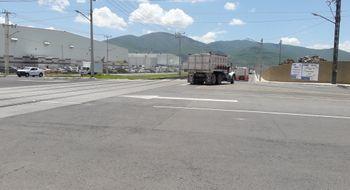NEX-21841 - Terreno en Venta en Parque Industrial Quer�taro, CP 76600, Quer�taro, con 51441 m2 de construcción.