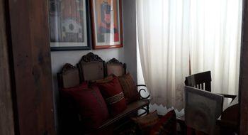 NEX-21845 - Casa en Venta en Centro, CP 76000, Querétaro, con 3 recamaras, con 2 baños, con 1 medio baño, con 314 m2 de construcción.