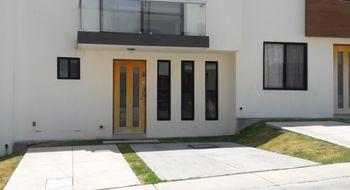 NEX-21854 - Casa en Venta en Zibatá, CP 76269, Querétaro, con 3 recamaras, con 2 baños, con 1 medio baño, con 120 m2 de construcción.