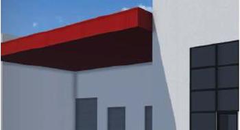 NEX-21857 - Bodega en Venta en Misión Mariana, CP 76903, Querétaro, con 570 m2 de construcción.
