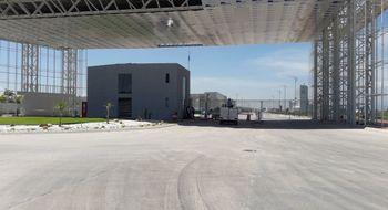NEX-21858 - Bodega en Renta en Parque Industrial O Donnell, CP 76245, Querétaro, con 1800 m2 de construcción.
