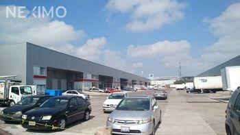 NEX-21859 - Bodega en Renta, con 1069 m2 de construcción en Parque Industrial Bernardo Quintana, CP 76246, Querétaro.