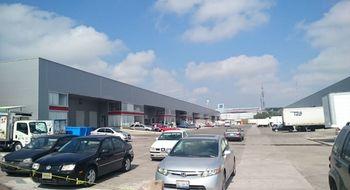 NEX-21860 - Bodega en Renta en Parque Industrial Bernardo Quintana, CP 76246, Querétaro, con 1013 m2 de construcción.