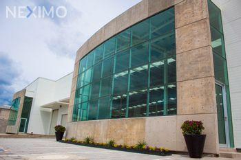 NEX-21861 - Bodega en Renta, con 457 m2 de construcción en Parque Industrial Bernardo Quintana, CP 76246, Querétaro.