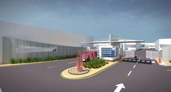 NEX-21862 - Bodega en Renta en Palo Alto, CP 76247, Querétaro, con 433 m2 de construcción.