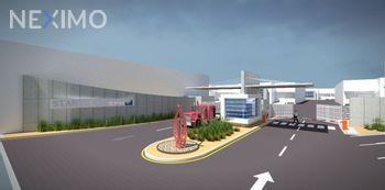 NEX-21862 - Bodega en Renta, con 433 m2 de construcción en Palo Alto, CP 76247, Querétaro.