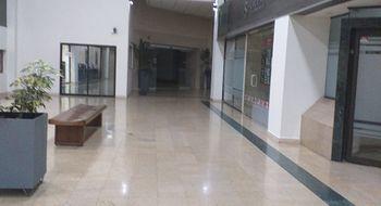 NEX-21867 - Bodega en Renta en Desarrollo San Ángel, CP 76125, Querétaro, con 2 baños, con 120 m2 de construcción.