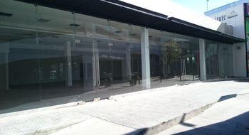 NEX-22676 - Local en Venta en Álamos 3a Sección, CP 76160, Querétaro, con 138 m2 de construcción.