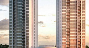 NEX-22811 - Departamento en Venta en Centro Sur, CP 76090, Querétaro, con 2 recamaras, con 2 baños, con 82 m2 de construcción.