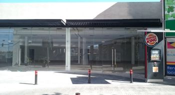NEX-22827 - Local en Venta en Álamos 3a Sección, CP 76160, Querétaro, con 515 m2 de construcción.