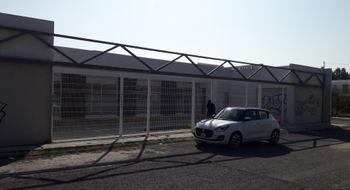 NEX-25299 - Local en Renta en La Aurora, CP 76137, Querétaro, con 2 baños, con 150 m2 de construcción.