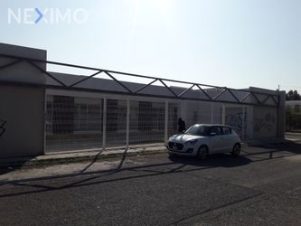 NEX-25299 - Local en Renta, con 2 baños, con 150 m2 de construcción en La Aurora, CP 76137, Querétaro.