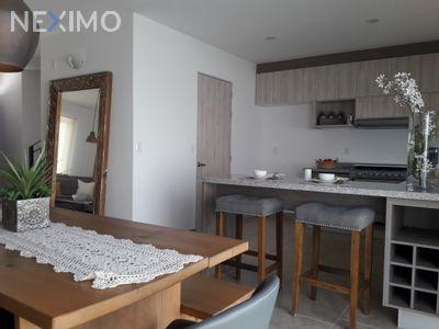 Casa en Venta en Residencial el Refugio, Querétaro, Querétaro | NEX-31259 | Neximo | Foto 3 de 5