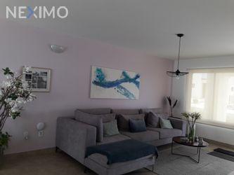 NEX-31832 - Casa en Venta, con 4 recamaras, con 3 baños, con 1 medio baño, con 126 m2 de construcción en Residencial el Refugio, CP 76146, Querétaro.