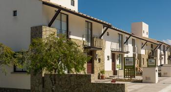 NEX-33281 - Casa en Venta en Zibatá, CP 76269, Querétaro, con 3 recamaras, con 3 baños, con 171 m2 de construcción.