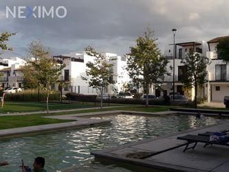NEX-35372 - Casa en Venta, con 4 recamaras, con 3 baños, con 1 medio baño, con 166 m2 de construcción en El Salitre, CP 76127, Querétaro.