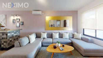 NEX-36332 - Casa en Venta, con 3 recamaras, con 3 baños, con 1 medio baño, con 239 m2 de construcción en El Salitre, CP 76127, Querétaro.