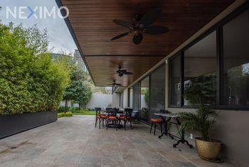 NEX-36334 - Casa en Venta, con 4 recamaras, con 4 baños, con 1 medio baño, con 437 m2 de construcción en El Pedregal de Querétaro, CP 76144, Querétaro.