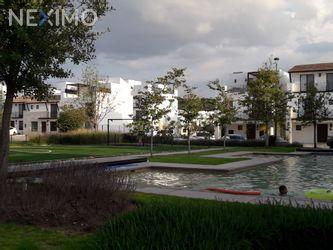 NEX-36459 - Casa en Venta, con 4 recamaras, con 3 baños, con 1 medio baño, con 187 m2 de construcción en El Salitre, CP 76127, Querétaro.
