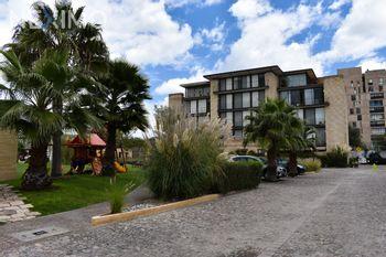 NEX-42997 - Departamento en Venta, con 3 recamaras, con 3 baños, con 179 m2 de construcción en Querétaro, CP 76159, Querétaro.