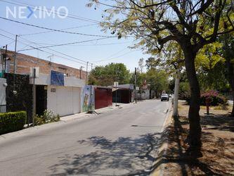NEX-43213 - Local en Renta, con 1 medio baño, con 30 m2 de construcción en Ensueño, CP 76178, Querétaro.