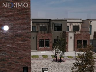 NEX-44355 - Casa en Venta, con 3 recamaras, con 2 baños, con 137 m2 de construcción en Zirándaro, CP 37749, Guanajuato.