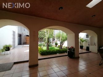 NEX-47606 - Casa en Venta, con 3 recamaras, con 3 baños, con 1 medio baño, con 260 m2 de construcción en Pathé, CP 76020, Querétaro.