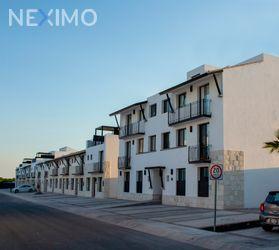 NEX-48022 - Departamento en Venta, con 2 recamaras, con 2 baños, con 101 m2 de construcción en El Salitre, CP 76127, Querétaro.