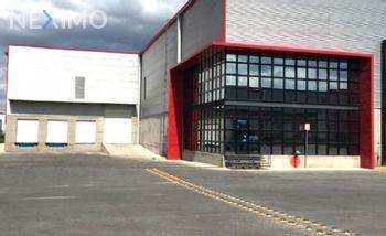NEX-48539 - Bodega en Renta, con 2100 m2 de construcción en El Marqués, CP 76047, Querétaro.
