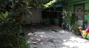 NEX-22058 - Casa en Venta en Magdalena Mixiuhca, CP 15850, Ciudad de México, con 3 recamaras, con 2 baños, con 1 medio baño, con 293 m2 de construcción.