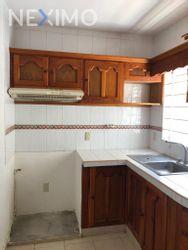NEX-39232 - Departamento en Venta en Camino Real, CP 94290, Veracruz de Ignacio de la Llave, con 2 recamaras, con 2 baños, con 90 m2 de construcción.