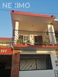 NEX-44434 - Casa en Venta, con 6 recamaras, con 4 baños, con 349 m2 de construcción en Floresta, CP 91940, Veracruz de Ignacio de la Llave.