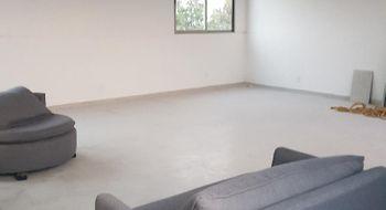 NEX-23760 - Oficina en Renta en Narvarte Poniente, CP 03020, Ciudad de México, con 2 baños, con 202 m2 de construcción.