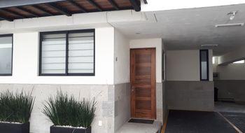 NEX-22589 - Casa en Renta en Las Águilas, CP 01710, Ciudad de México, con 3 recamaras, con 4 baños, con 1 medio baño, con 318 m2 de construcción.