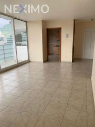 NEX-40104 - Departamento en Renta en Nápoles, CP 03810, Ciudad de México, con 3 recamaras, con 2 baños, con 1 medio baño, con 180 m2 de construcción.