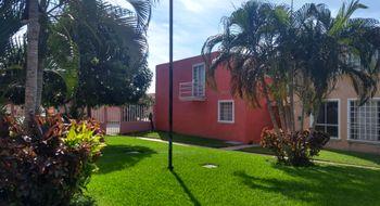 NEX-21909 - Casa en Venta en Granjas del Marqués, CP 39890, Guerrero, con 2 recamaras, con 1 baño, con 1 medio baño, con 75 m2 de construcción.