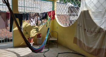 NEX-22230 - Casa en Venta en Acapulco de Juárez Centro, CP 39300, Guerrero, con 3 recamaras, con 2 baños, con 120 m2 de construcción.
