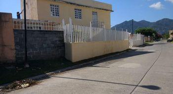 NEX-22324 - Casa en Venta en Llano Largo, CP 39906, Guerrero, con 3 recamaras, con 3 baños, con 1 medio baño, con 120 m2 de construcción.