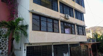 NEX-22325 - Departamento en Venta en Mozimba, CP 39460, Guerrero, con 3 recamaras, con 2 baños, con 144 m2 de construcción.