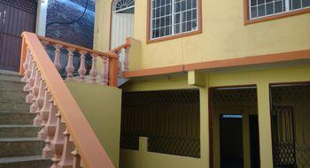 NEX-22413 - Departamento en Venta en Cuauhtémoc, CP 39550, Guerrero, con 4 recamaras, con 4 baños, con 126 m2 de construcción.
