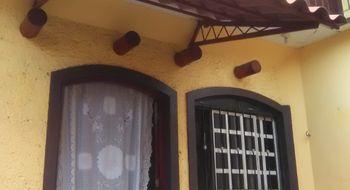 NEX-23683 - Casa en Venta en Progreso, CP 39350, Guerrero, con 4 recamaras, con 4 baños, con 450 m2 de construcción.