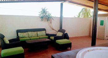 NEX-26833 - Departamento en Venta en Acapulco (Gral. Juan N. Álvarez), CP 39899, Guerrero, con 2 recamaras, con 2 baños, con 96 m2 de construcción.