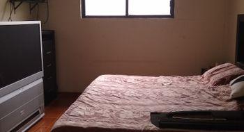 NEX-25672 - Casa en Venta en Lomas de San Lorenzo, CP 52975, México, con 3 recamaras, con 2 baños, con 220 m2 de construcción.