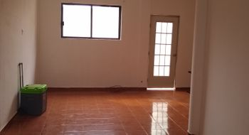 NEX-25677 - Casa en Venta en Lomas de San Lorenzo, CP 52975, México, con 3 recamaras, con 2 baños, con 220 m2 de construcción.