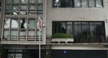 NEX-22612 - Casa en Renta en Anzures, CP 11590, Ciudad de México, con 3 recamaras, con 2 baños, con 1 medio baño, con 114 m2 de construcción.